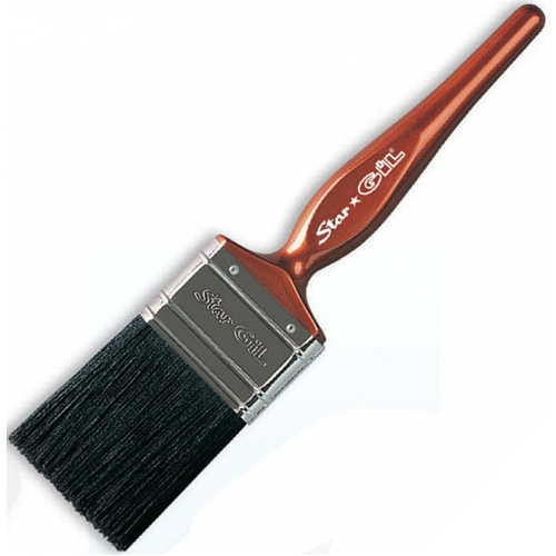 stargil decorator paint brush