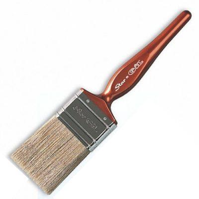 stargil decorator paint brush