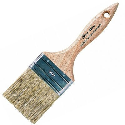 Stargil Super Paint Brush