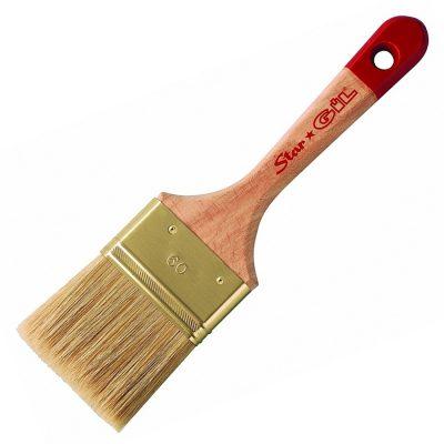 Stargil 6th Range Paint Brush