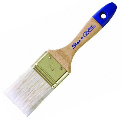 Stargil 9th Range Paint Brush