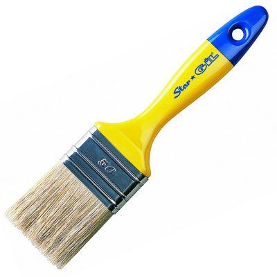 stargil concorde paint brush
