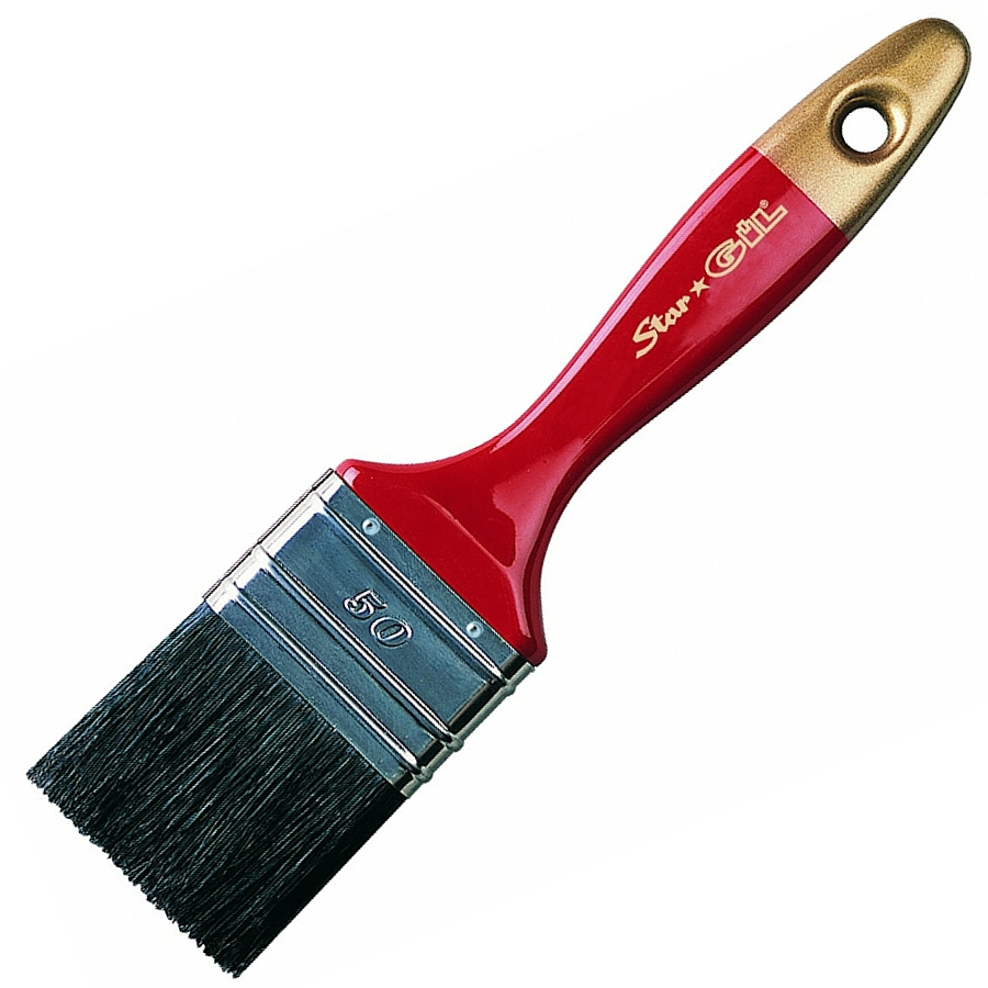 stargil concorde paint brush