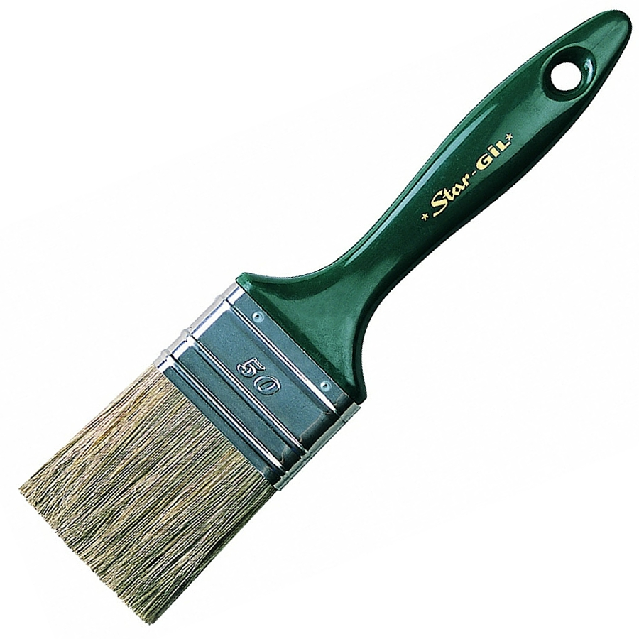 Stargil Eco-line Paint Brush