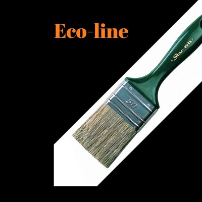 Eco-line-Water based