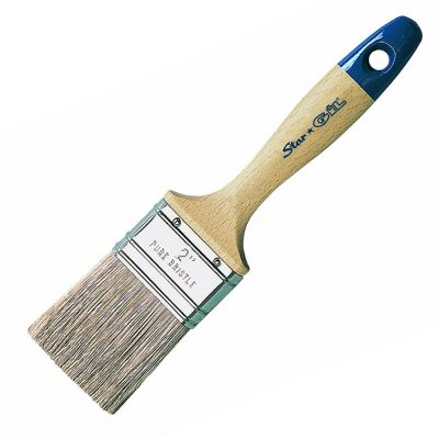 Stargil Gold Super Paint Brush
