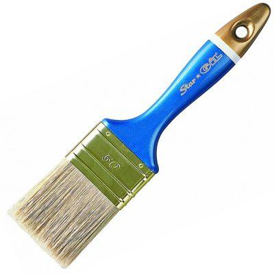 Stargil ecoline plus paint brush