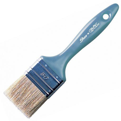 Usta eco-line lux paint brush