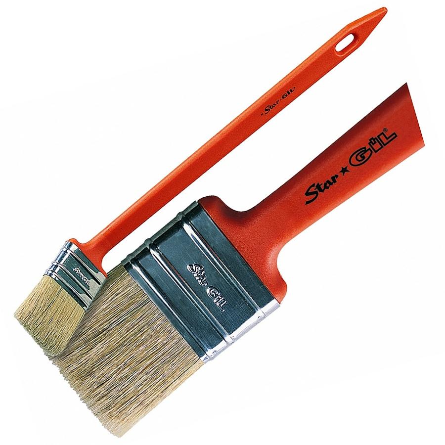 Stargil Radiator Paint Brush