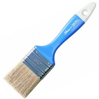 Stargil ecoline plus brush