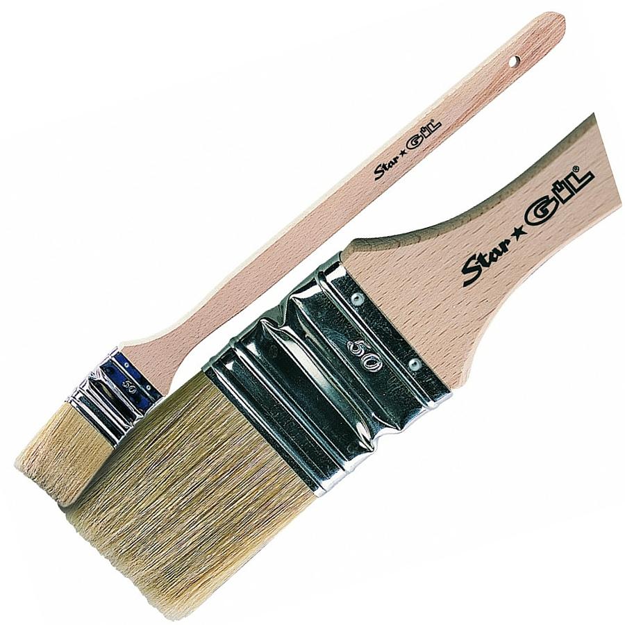 Stargil Radiator Extra Paint Brush