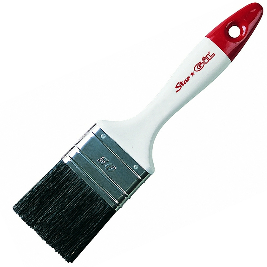 Stargil Eco-line Plus Paint Brush