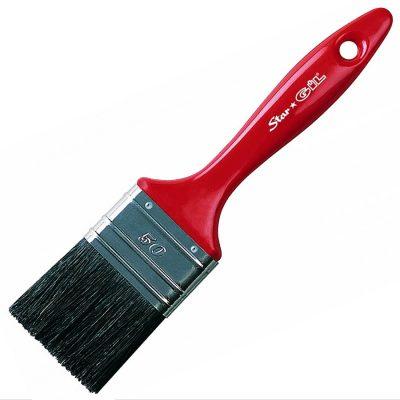 Stargil eco-line paint brush