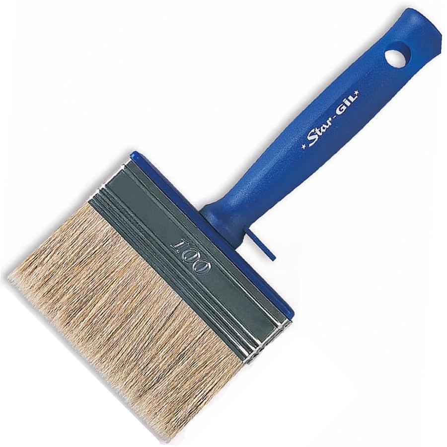 Stargil Emulsion Brush