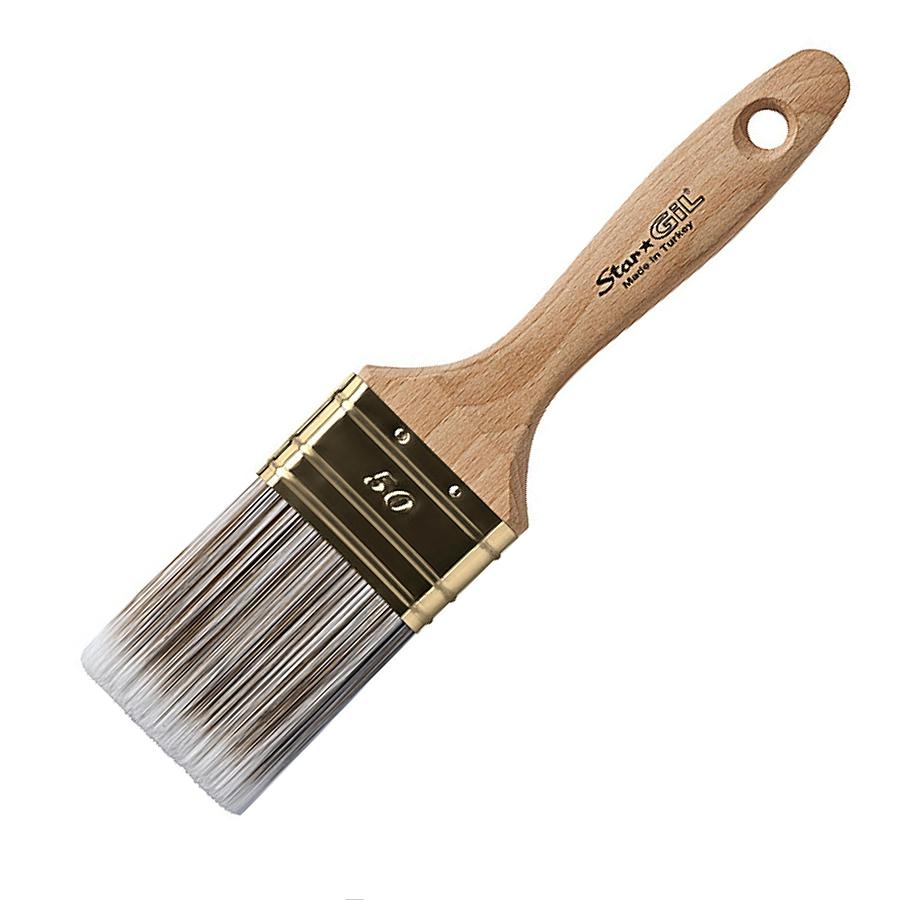 Stargil 9th Range Pro Aqua Paint Brush