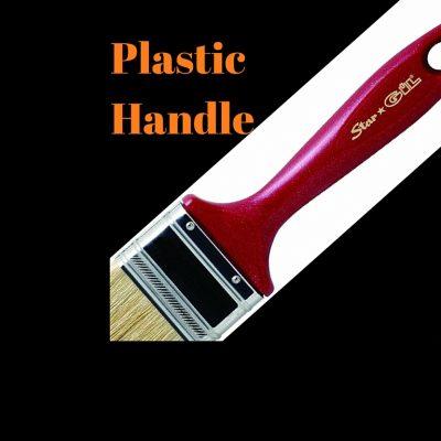 Plastic Handle