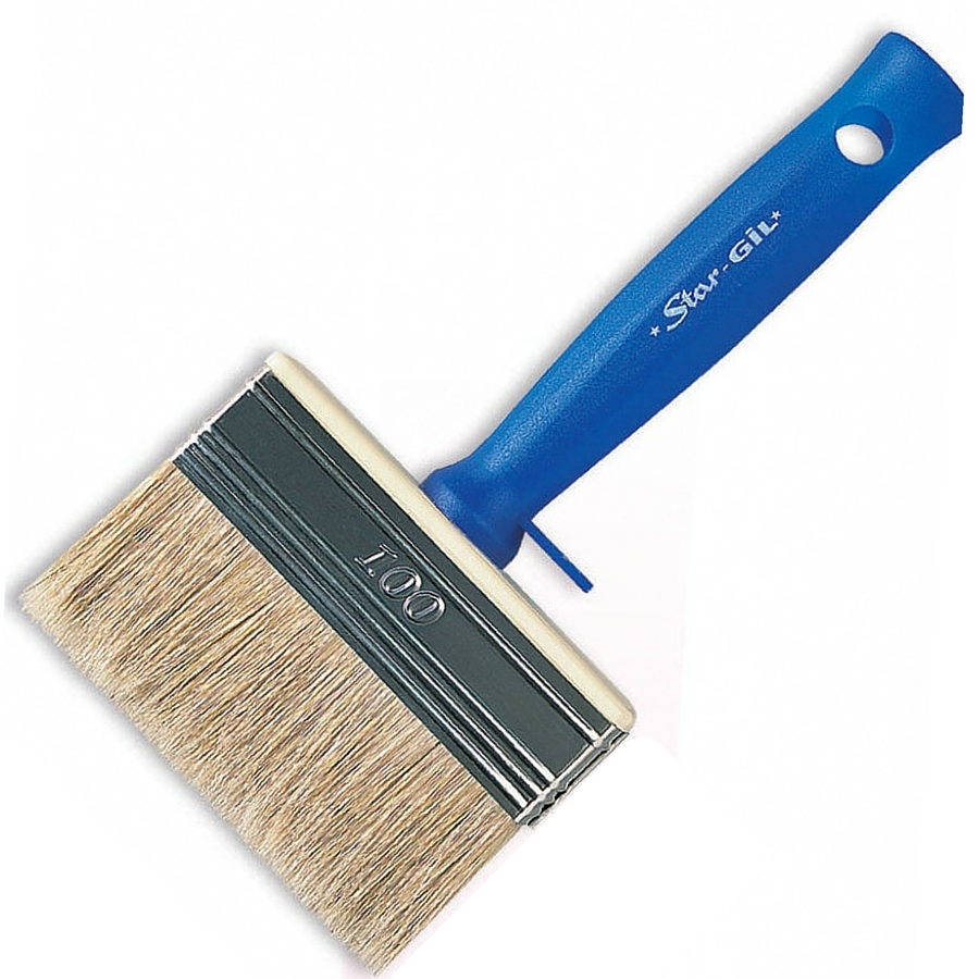Stargil Emulsion Brush