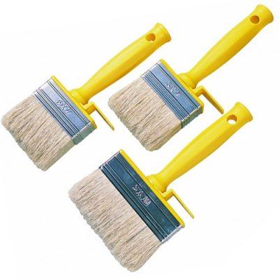 Stargil Paint Brush Set