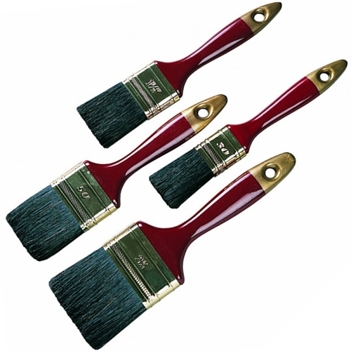 Stargil Paint Brush Set