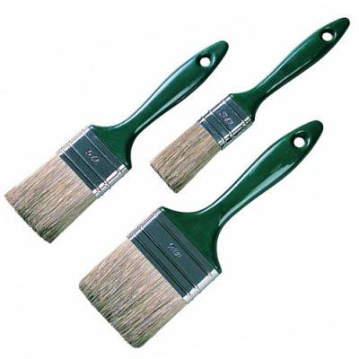 Paint Brush Set - Polymix
