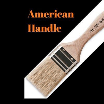 American Handle