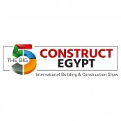 the big five construct egypt