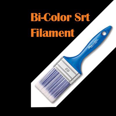 Bi - Color Srt Filament