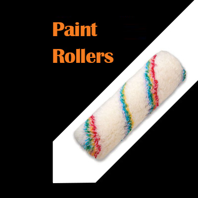 Paint Rollers