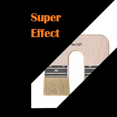 Super Effect